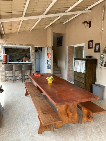 Oportunidade às margens do Lago Corumbá 3! 04 quartos, linda! - Foto 13