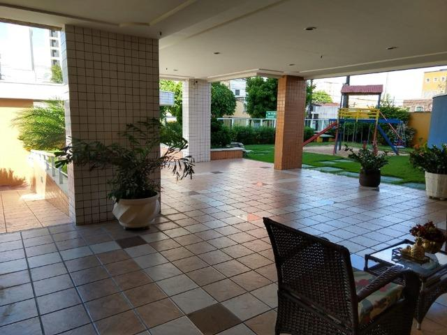 Vendo Apartamento próximo a Igreja de Fátima - Foto 8
