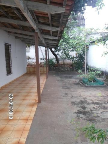Casa residencial no Setor Leste Universitário( prox. da Clinica Cebrom) - Foto 3
