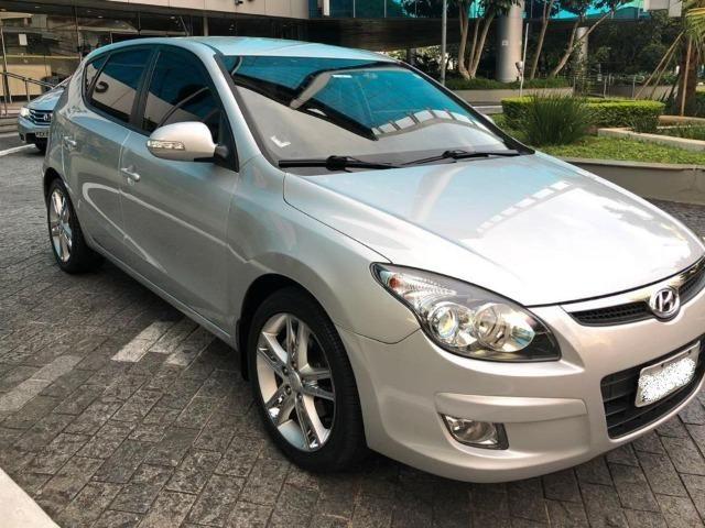 Hyundai i30 2012 2.0 R$ 423,00 mensais sem juros abusivos - Foto 3