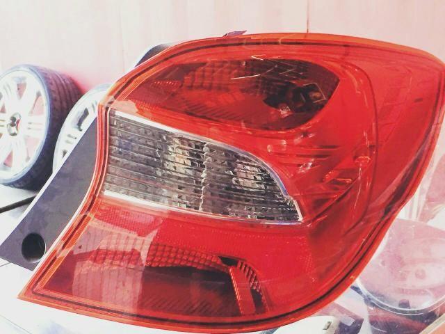 Lanternas para automoveis - Foto 6