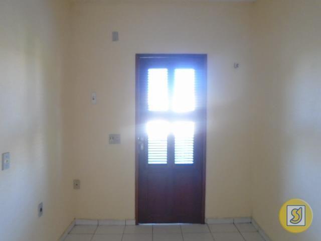 Apartamento para alugar com 2 dormitórios em Rodolfo teofilo, Fortaleza cod:40840 - Foto 3