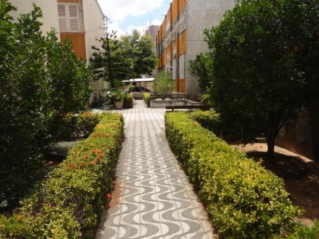 AP0186 - Apartamento 120 mº, 03 quartos 01 vaga, Ed. Jardim Aldeota , Dionísio Torres - Foto 6