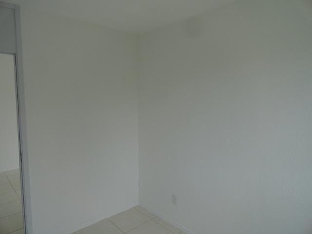 Vendo apartamento de 2 quartos no Pq.das Indústrias - Foto 9