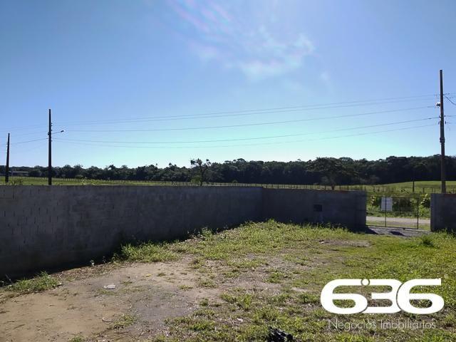 Casa | Araquari | Icaraí | Quartos: 2 - Foto 5