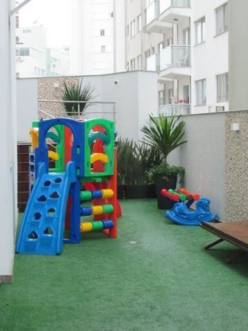 Apartamento à venda com 3 dormitórios em Centro, Balneario camboriu cod:AP01016 - Foto 15