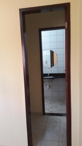 Alugo Casa em Nova Parnamirim - Foto 19