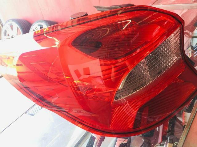 Lanternas para automoveis - Foto 3