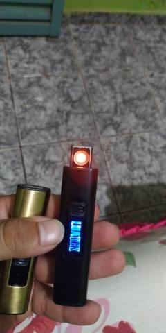 Isqueiro elétrico - Foto 6