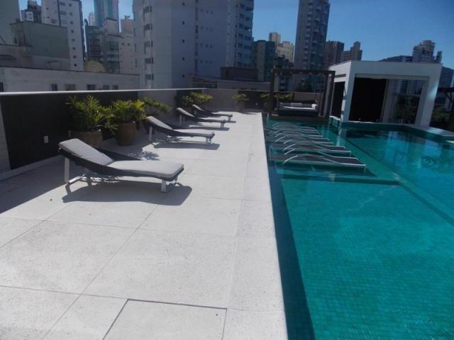 O Marina Beach Towers é o único da América do Sul com uma marina exclusiva, totalmente equ - Foto 15
