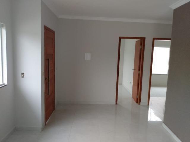 Excelente Residência de Esquina-Eucaliptos-Fazenda Rio Grande-PR. R$240.000,00 - Foto 18