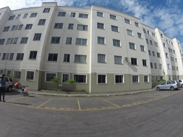 BC Apartamento 2 quartos em São Diogo, do lado da ArcelorMittal - Foto 11
