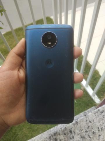 Vendo Celular Moto G 5S - Foto 4