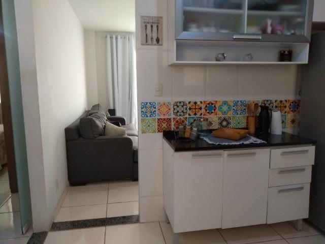 Ótima casa 02 quartos no Centro de Nilópolis RJ. Ac. carta! - Foto 10