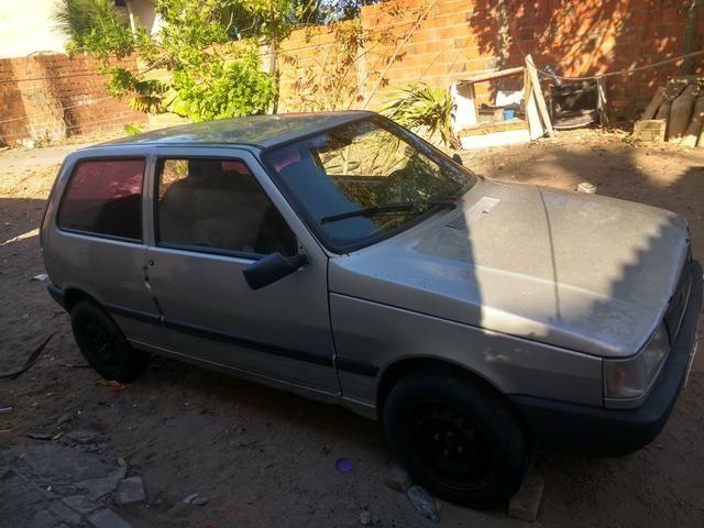 Fiat barato - Foto 3