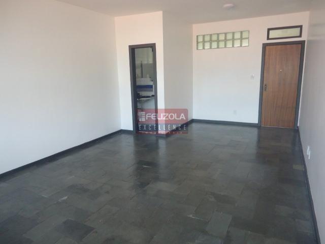 Escritório para alugar em Salgado filho, Aracaju cod:67 - Foto 5
