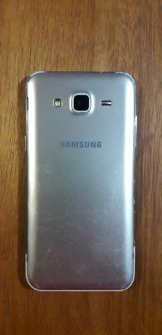 Galaxy J5 - Foto 2