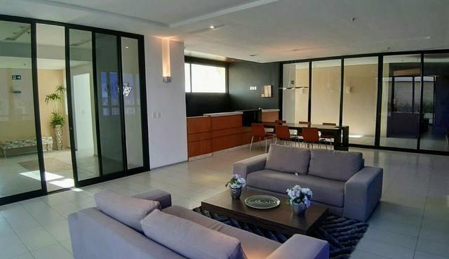 Apartamento no Cocó - Foto 5