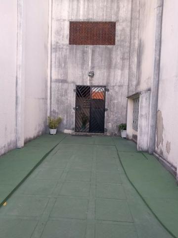 Oportunidade Venda ou Aluguel Apartamento 2 quartos Serrinha - Foto 7