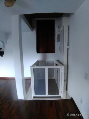 Vendo Casa em São Lourenço - Vale dos Pinheiros - MG - Foto 3
