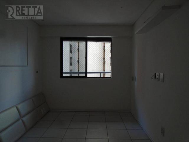Apartamento no Meireles - Foto 18