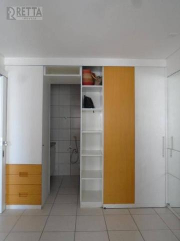 Apartamento no Meireles - Foto 20