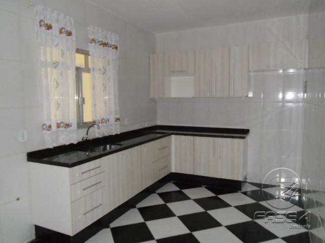 Casa para alugar com 2 dormitórios em Jardim do sol, Resende cod:2434 - Foto 9