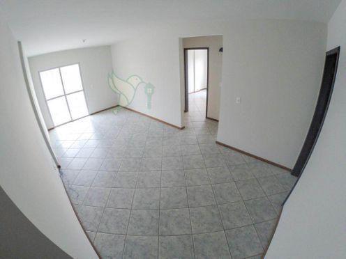 Apartamento à venda com 3 dormitórios em Gravatá, Navegantes cod:2185 - Foto 2