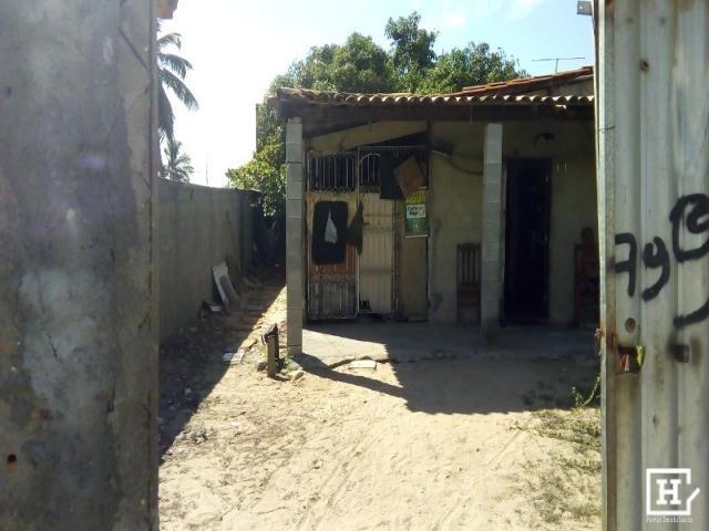 Casa à venda em areia branca zona de expansão - Foto 6