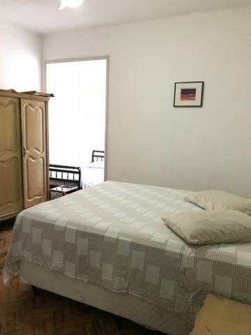Ótimo apartamento para venda em Copacabana - Foto 4