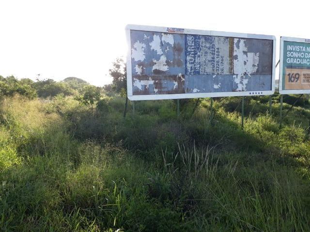 Ótima área com 4.4 hectares, em Caruaru-PE. Vende-se completa ou em partes.Aceita trocas! - Foto 9