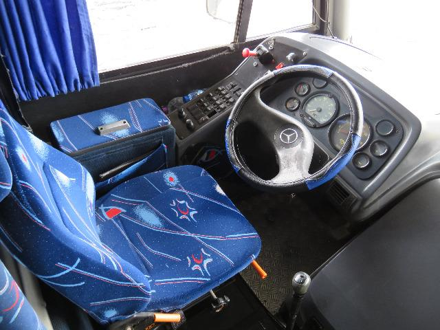 Micro ônibus executivo Rodoviário - Foto 5