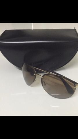 Óculos de Sol - Marc Jacob - Bijouterias, relógios e acessórios ... 78bdff4b35