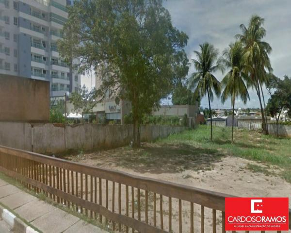 Terreno para alugar em Estrada do coco, Lauro de freitas cod:TE00088