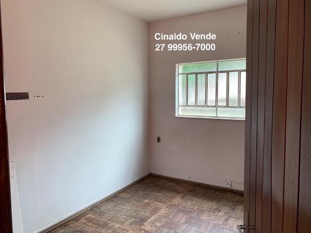 Casa no Centro de Linhares-ES - Foto 12