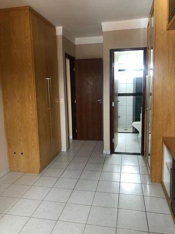 Apartamento semi mobiliado próximo ao Hospital do Coração para venda - Foto 7