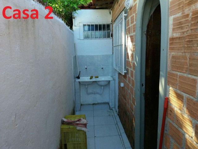 Aluga-se casa em Itamaracá - Foto 10