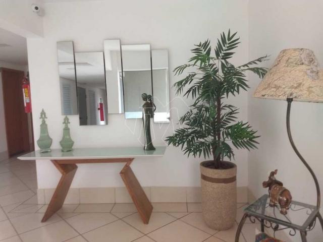 Apartamentos de 2 dormitório(s), Cond. Edificio Costa do Sol cod: 33300 - Foto 10