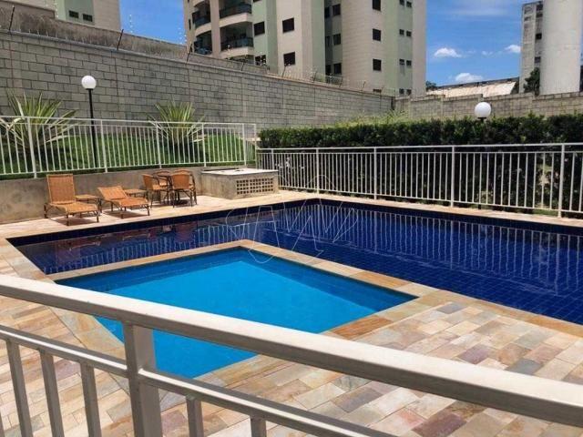 Apartamentos de 2 dormitório(s), Cond. Edificio Costa do Sol cod: 33300 - Foto 11