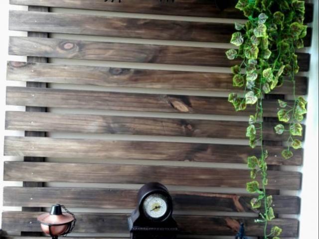 Apartamento à venda com 1 dormitórios em Ingleses, Florianopolis cod:V078 - Foto 7
