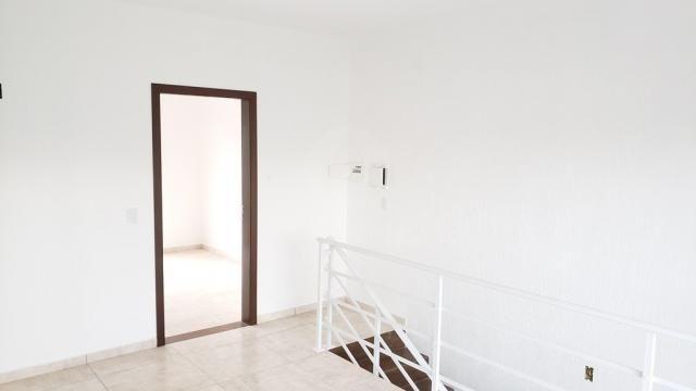 Casa à venda com 2 dormitórios em Areias de palhocinha, Garopaba cod:1623 - Foto 17