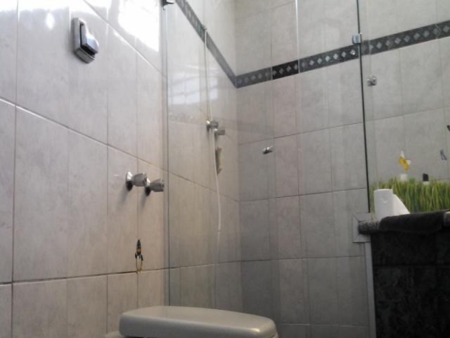 Casa à venda no Jaraguá (Cod CA00188) - Foto 12