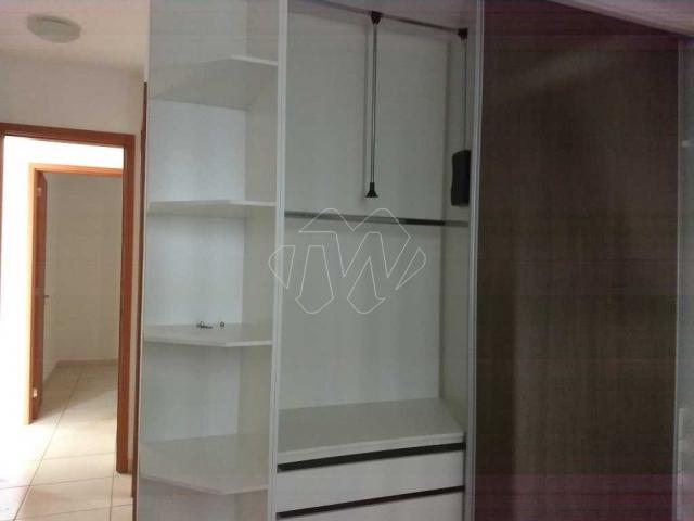 Apartamentos de 2 dormitório(s), Cond. Edificio Costa do Sol cod: 33300 - Foto 8