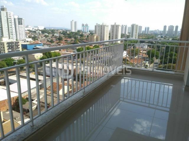 Apartamento à venda com 3 dormitórios em Parque amazônia, Goiânia cod:1706 - Foto 8