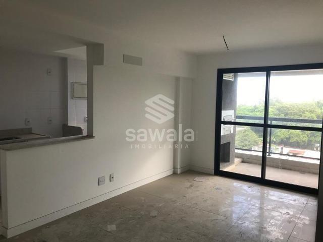 Apartamento 2 quartos no Recreio-RJ - Foto 2