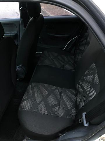 Fiat palio 2016 fire 1.0 completíssimo, impecável!!! - Foto 7