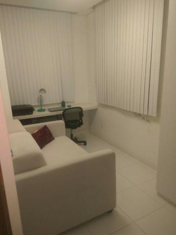 Village Jauá 2 suites mobiliado - Foto 2