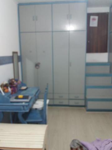 Aluguel de quarto para estudantes- Feminino - Foto 4