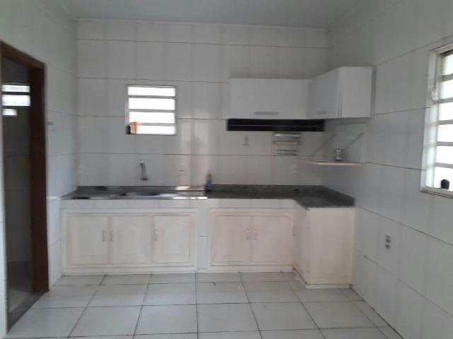 350 mil reais casa com 4/4 no bairro novo estrela em Castanhal - Foto 10