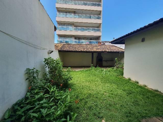Casa duplex espaçosa de frente pra Rodovia 3 quartos churrasqueira  - Foto 16